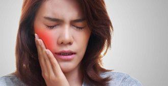 wsi imageoptim odontogenniy periostit e