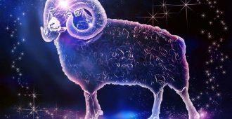 Подробный гороскоп от Василисы Володиной на 2018 год: все знаки