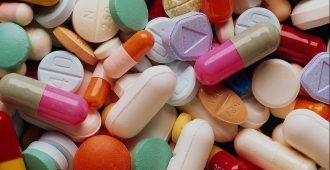 Список антидепрессантов без рецептов