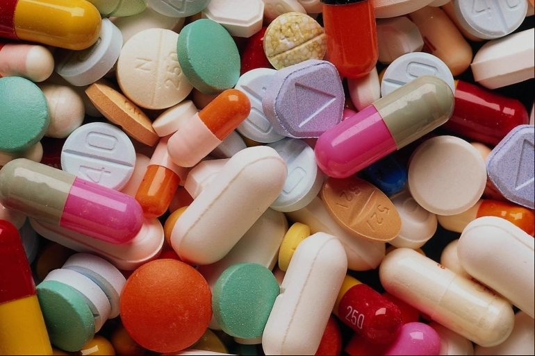 wsi imageoptim pills tablets e