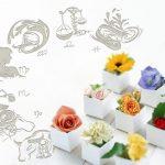 подарки по знакам зодиака на день рождения