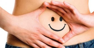 wsi imageoptim probiotics resize e