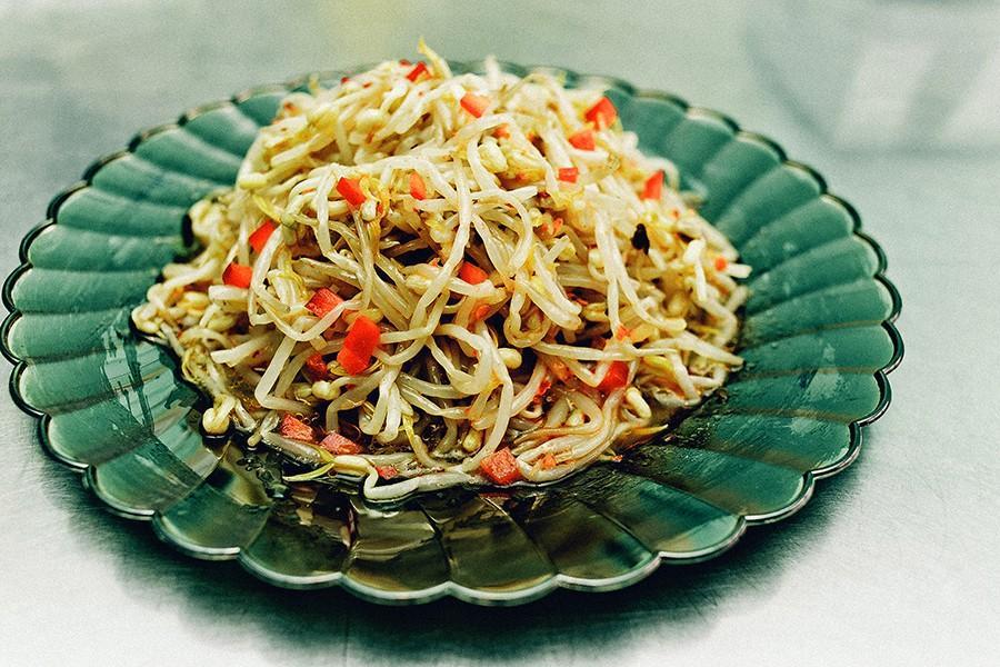 wsi imageoptim proroshchennaya soya salat iz proroshchennoi soi po koreiski   max