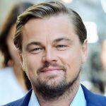 Самые известные актеры Голливуда