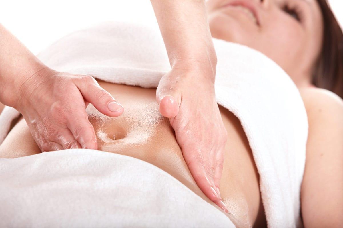 wsi imageoptim serenity colon massage