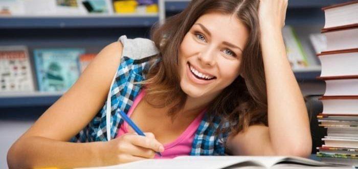 Как научится быстро читать, считать и писать: основные лайфхаки