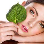 косметические масла для лица вместо крема