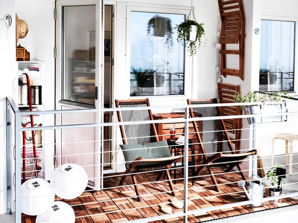 wsi imageoptim small balcony ideas