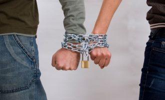Основные пути избавления от любовной зависимости