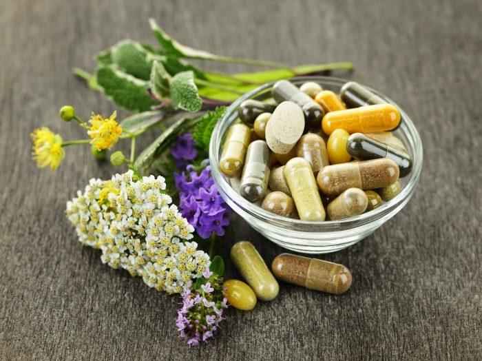 Фитоэстрогены для женщин: зачем они нужны