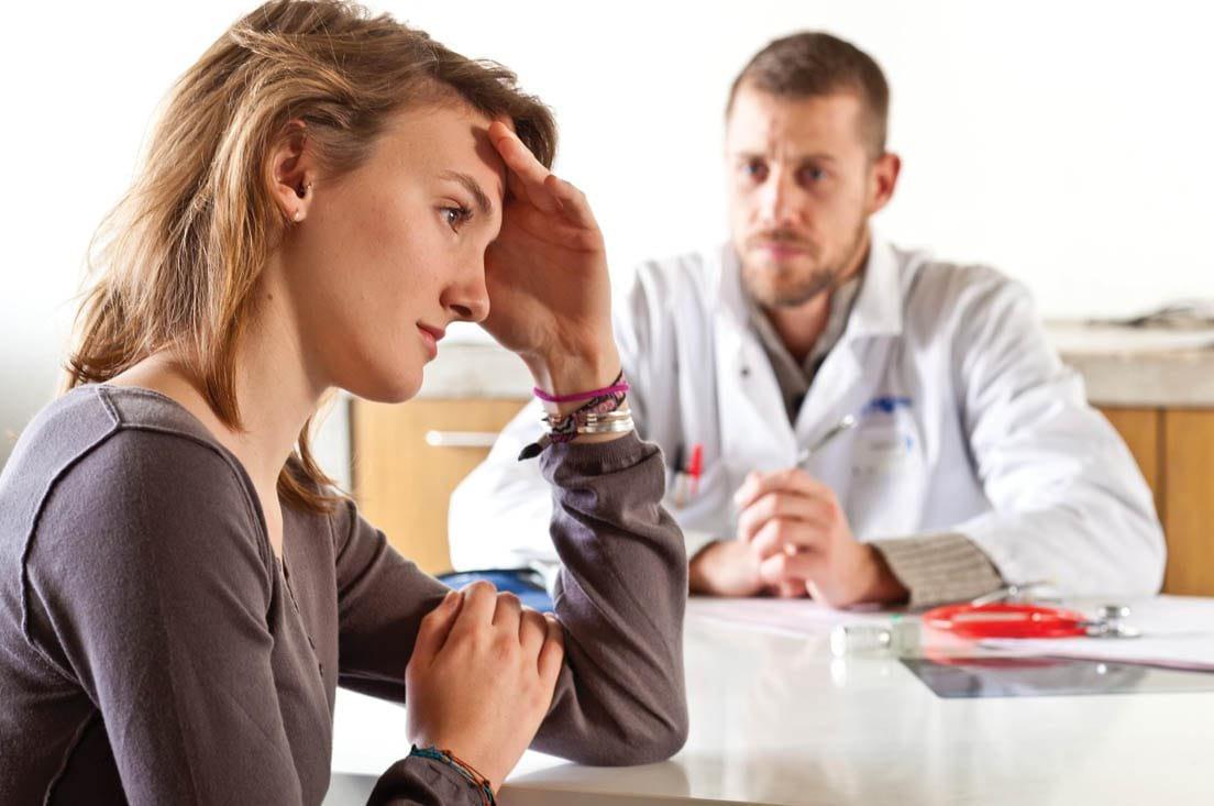Путешествия — эффективная терапия против депрессии