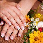 чем лечить сухую кожу рук с трещинами