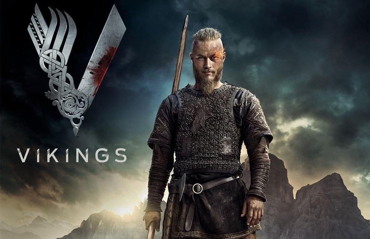 wsi imageoptim vikings