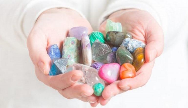 какие камни подходят мужчинам по дате рождения