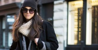 wsi imageoptim winter cool fashion trends slouchy knit caps tumblr winter outfits ebfdaedcefaa image e