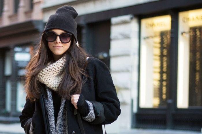 wsi imageoptim winter cool fashion trends slouchy knit caps tumblr winter outfits ebfdaedcefaa image e