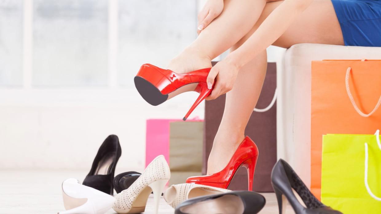 wsi imageoptim women s shoes purchase heels