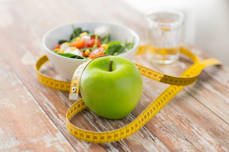 Выход из схемы интервального питания
